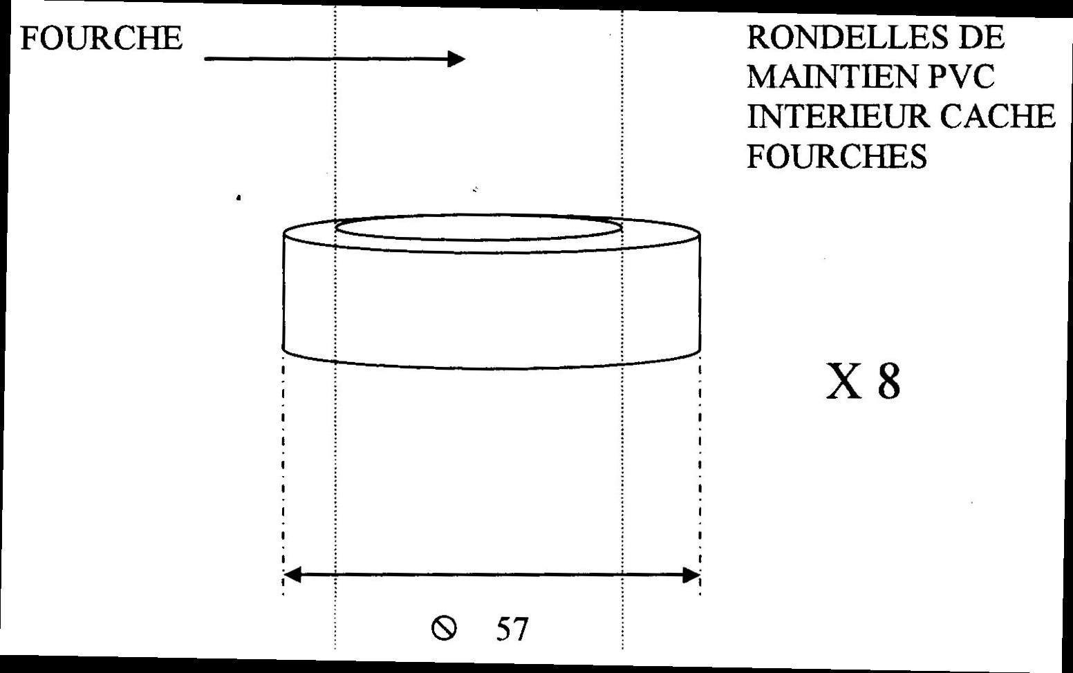 rondelles.jpg